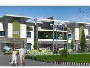 Row Houses In Bangalore - hosur 9 row houses in hosur mitula homes
