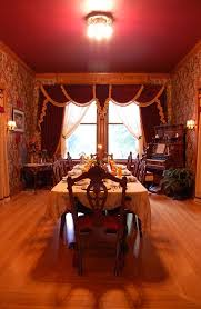 Minneapolis Bed And Breakfast 14 Best Minnesota Bed U0026 Breakfasts And Inns Images On Pinterest