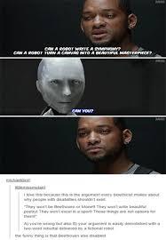 I Robot Meme - can you trending memes meme and memes