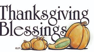 thanksgiving cluster mass schedule church of st anthony of padua