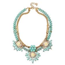 bib necklace aliexpress images 56 jcrew statement necklace necklace laundry in louboutins jpg