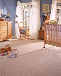 st louis mo carpet store carpet flooring