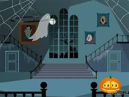 free halloween screensavers halloween clock screensaver for mac free download