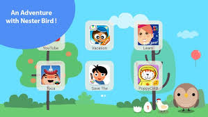 android child mode child mode time education apk free education app for