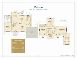 awesome home floor plans 22 awesome new home floor plans paping org