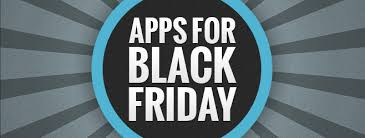 best black friday deals on mobiles 8 free ios android u0026 wp apps to find the best black friday deals