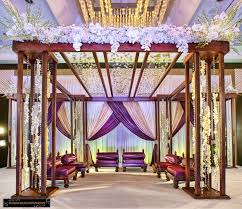 Indian Wedding Mandap Rental Wood Wedding Mandap Http Www Tamilwedding Eu Wood Wedding
