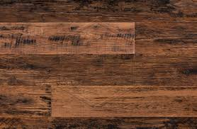 recm2124 genuine reclaimed oak rill engineered timber flooring