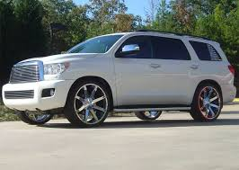large toyota suv 46 best toyota sequoia images on toyota cars