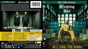 Breaking Bad Season 6 46 4 238 69 Cover And Icon Cover Series
