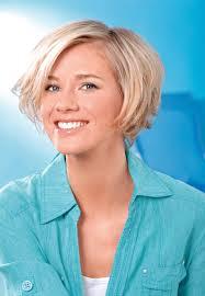 Einfache Frisuren Lange Wellige Haare by Lange Wellige Haare Schnitt