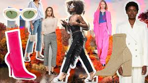 Fashion Trends 2017 | the best fall 2017 fashion trends to shop now stylecaster