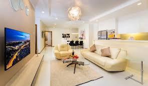 3 Bedroom Apartments Nashville Tn Download Apartments For Rent 3 Bedrooms Gen4congress Com