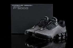 porsche shoes 2017 2017 adidas porsche design sport p5000 6th vi sixth black to go on sale