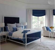 my best bedrooms u0026 bathrooms of 2010 stacystyle u0027s blog