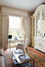 office design office interior design pictures bing images