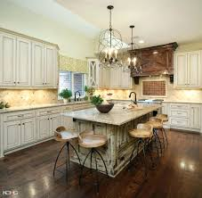 kitchen island with chairs articles with kitchen island chairs target tag kitchen island