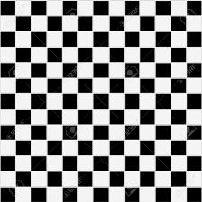 Checkerboard Vinyl Floor Tiles by Download Black And White Floor Tile Texture Gen4congress Com