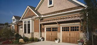 Overhead Doors Nj Bednar Overhead Door Company Serving Northern Nj 973 347 8883