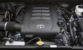 2013 toyota tundra curb weight inside the toyota tundra i engine wellesley toyota