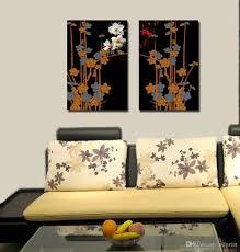 2017 chrysanthemum sunflower dandelion flower painting oil