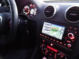 audi a3 dashboard mmi audi a3 u2013 idea di immagine auto