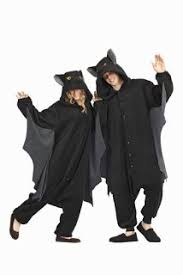 Halloween Costumes Bat 44 Halloween Costumes Images Bat Costume