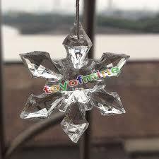 popular star christmas decorations buy cheap star christmas