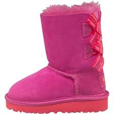 womens boots m and m direct boots designer boots sale cheap boots for