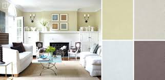 nice colors for living room pick the perfect living room color palette video coastal blue and