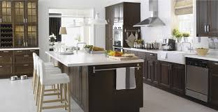 Ikea Lighting Kitchen by Toronto Ikea Apron Sink Kitchen Contemporary With Small Appliances