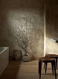 Japanese Home Interior Design by Best 25 Japanese Interior Design Ideas Only On Pinterest