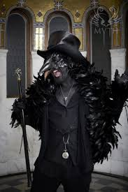 Black Raven Halloween Costume 151 Halloween Raven Costumes U0026 Images
