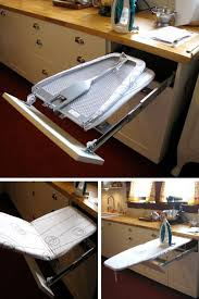 tiroir de cuisine 17 idées à copier pour organiser et ranger vos tiroirs