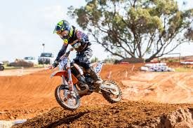 junior motocross racing south australia u0027s top junior motocross racers launch into the