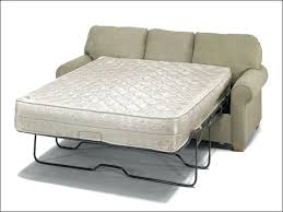 Sofa Beds With Mattress by Sofa Sleepers For Rvs With Air Mattress Reviews Twin Sleeper