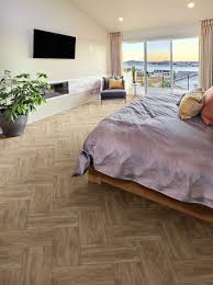 Choosing Laminate Flooring Color Duraceramic Dimensions Walnut Grove In Color Tawny Bisque