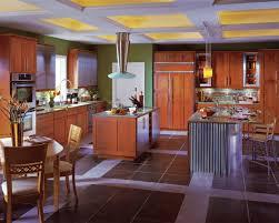 Dynasty Omega Kitchen Cabinets Graham Interiors Llc Dynasty Cabinets Various Flooring
