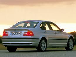2004 Bmw 328 Bmw 3 Series E46 Specs 1998 1999 2000 2001 2002