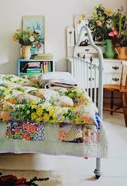 european home designs bedding house list disign