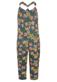 Cheap American Eagle Clothes Uk American Outfitters Kids Dungarees U0026 Jumpsuits Online Top