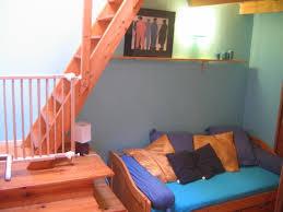 chambre hote crozon les chambres d hôtes de kerael b b crozon voir les tarifs 20
