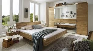 schlafzimmer komplett g nstig kaufen schlafzimmer schlafzimmer komplett einfach on beabsichtigt