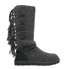 ugg shoes wholesale ugg shoes sale ugg boots 1878 grey outlet uggs leather