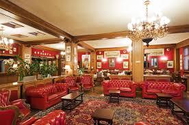 hotel città dei mille bergamo italy booking com