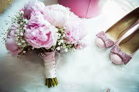 preparatif mariage préparatifs très girly nath ziem photographe