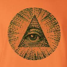 eye of providence marks pinterest eye tattoo and tatting