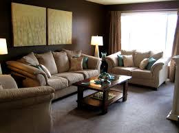 furniture glamorous living room beige sofa best decor ideas