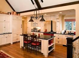Black Island Light Stylish Black Island Light Fresh Idea To Design Your Kitchen
