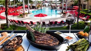 Sushi Buffet Near Me by Restaurants Near Me Gardens Mall Palm Beach Gardens Restaurants